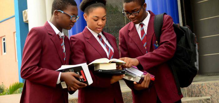 sascon-students
