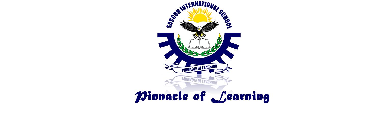 sasconinternationalschool-slider1
